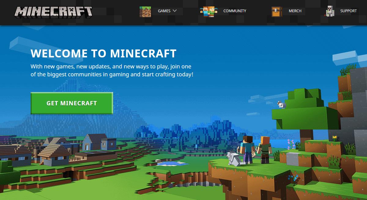 16+ Free minecraft server hosting asia viral