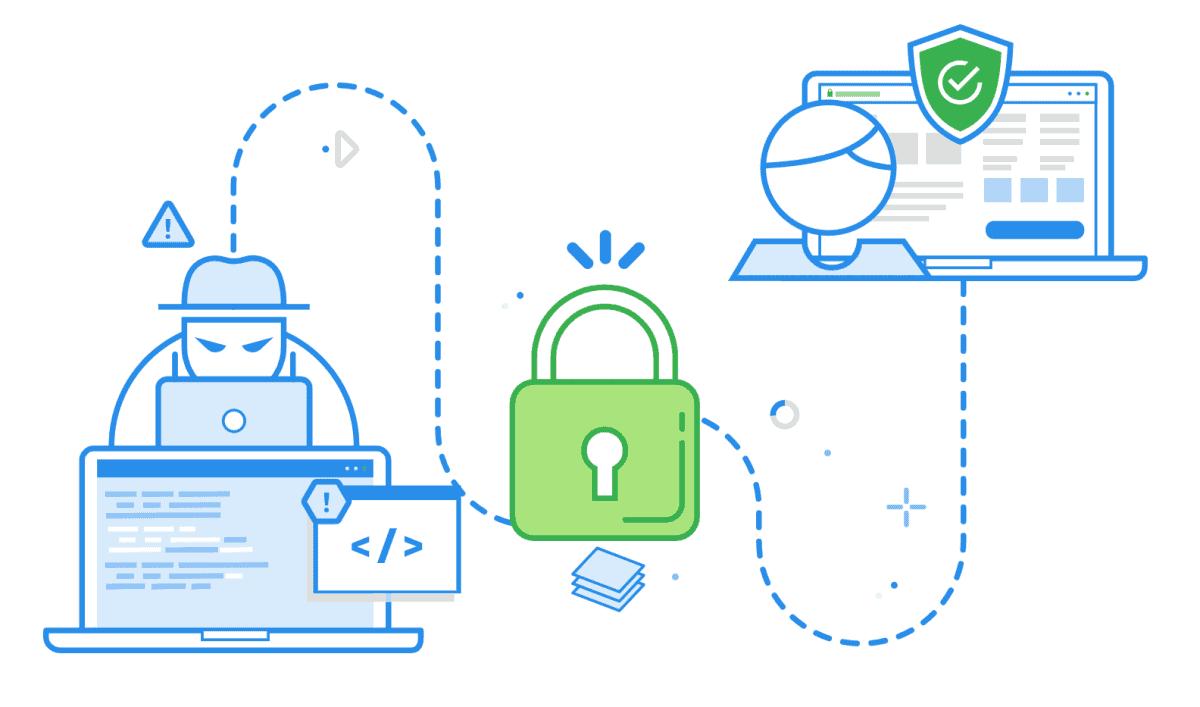 Niagahoster memberikan gratis SSL seumur hidup